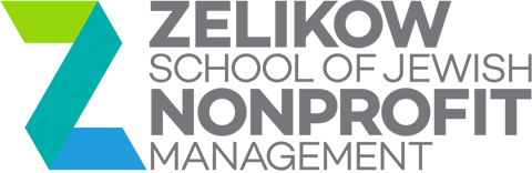 Zelikow School of Jewish Nonprofit Management